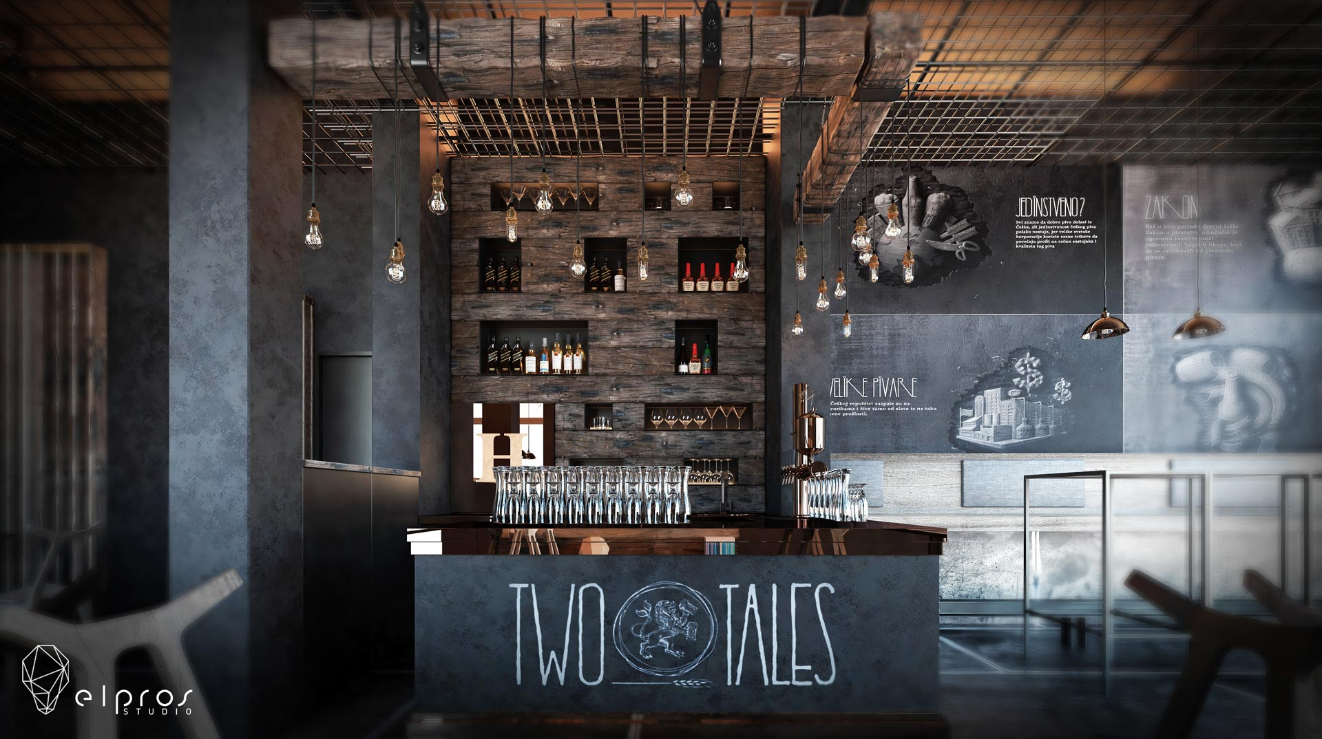 Two Tales Pub 3